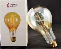 Ampoule E27 à filament Vintage 40W